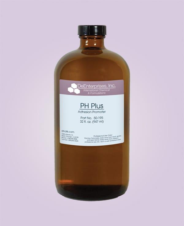 Ph Plus Bonder Nail Pre 32 oz glass
